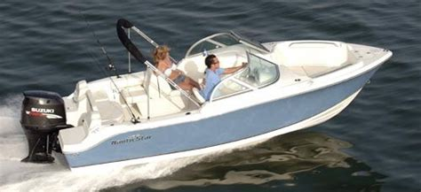 problems with nauticstar boats research nauticstar boats 2000dc offshore dual console