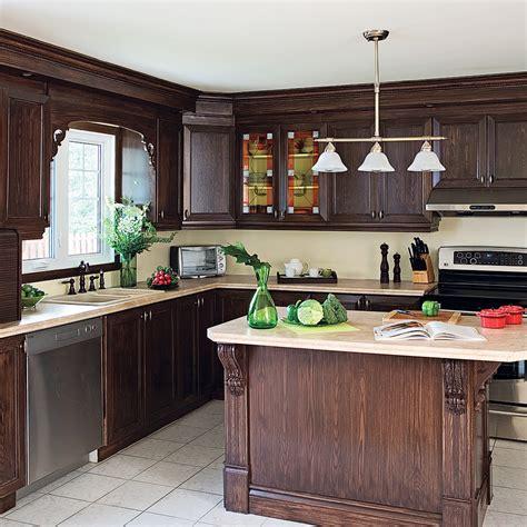 cuisine 騁udiant sans four transformer la cuisine sans tout remplacer cuisine