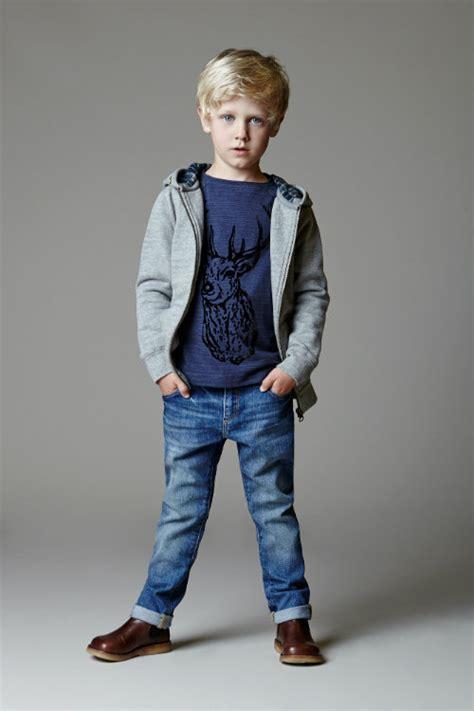 boys blog net launch of new childrenswear brand angel and rocket