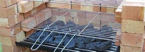 costruire un camino in muratura costruire un camino in mattoni forno in mattoni