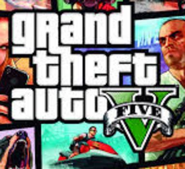 grand theft auto 5 apk gta 5 mobile apk grand theft auto 5 apk data for android devices apk mill