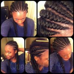 ghanians lines hair styles large ghana cornrow braids hair xpressions braiding