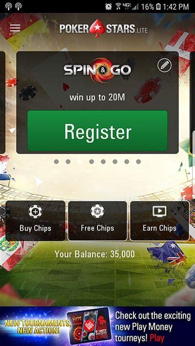 pokerstars mobile android pokerstars review 600 bonus w marketing code flopturnriver