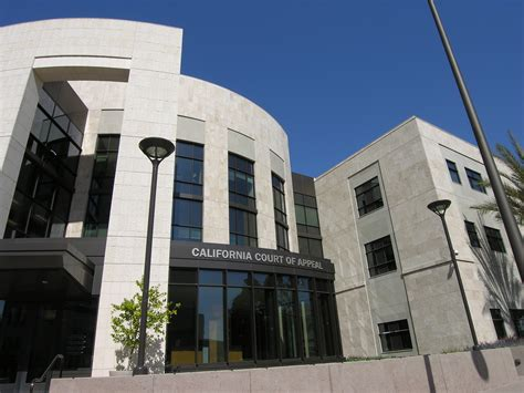 Santa Court Search Court Of Appeal Ca Images