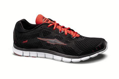 avia sports shoes avia s avi release running athletic shoe black
