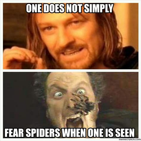 one does not simply marv from home alone