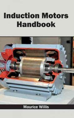 richard motor electronics handbook simple electric motor electronic electric electric motor and motors