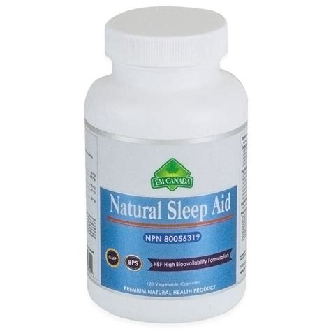 supplement for sleep sleep supplements at opensourcehealth
