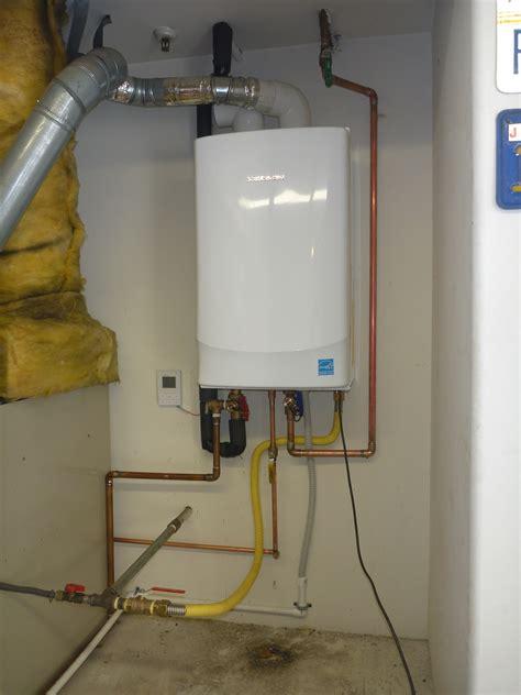 Www Plumbing by Tankless Water Heater Redondo Fix All Plumbing