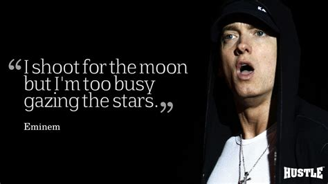Eminem Quotes 15 Quoted Eminem Wallpapers That Must Be In Your Collection