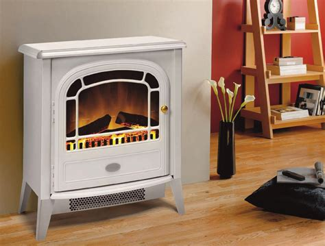 electric fireplace stand alone install a fireplace in your living room uk home