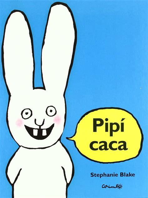 pipi casa pipi caca www imgkid the image kid has it
