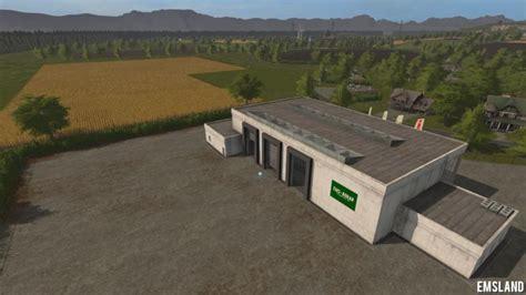 house building simulator lakevalley v1 2 0 farming simulator 2017 mods ls 2017 mods fs 17 mods