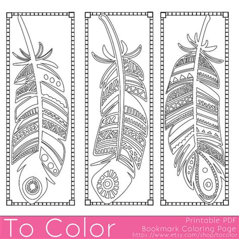 coloring book for adults markers plumas para imprimir para colorear marcadores de p 225