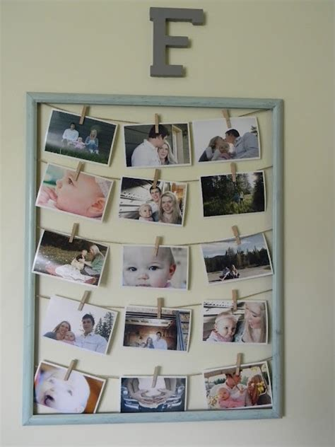 17 best ideas about hanging pictures without nails on 17 best ideas about dorm room pictures on pinterest
