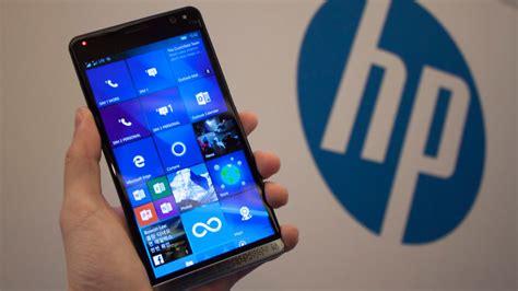 Hp Samsung X4 windows phone italy hp elite x3 ottiene le