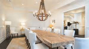 Home Decor Latest Trends 2015 25 elegant dining room designs by top interior designers