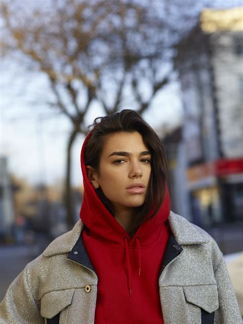 Dua Lipa | dua lipa new rules video klip yeni yeni şeyler