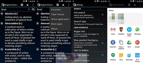 dictionary app for android best offline dictionary apps for android