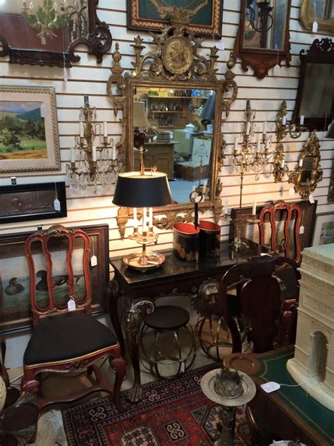 Frederick Md Furniture Stores by Antique Furniture Maryland Antique Furniture