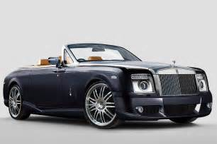 Rolls Royce Build Your Own Build Your Own Rolls Royce The Knownledge
