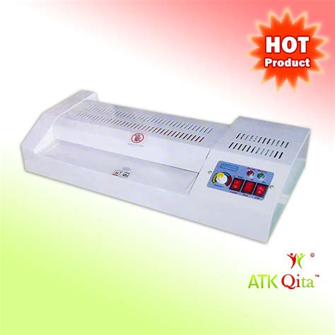 Mesin Laminating Dynamic 330xt mesin laminating dynamic 330xt murah