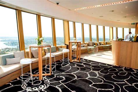 wedding venue sydney west function rooms sydney venues for hire sydney hcs