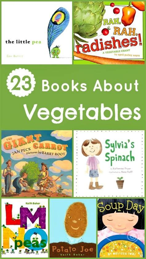 fruit v vegetables nutrition 1000 images about supertato eyfs literacy on