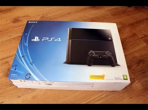 Playstation 4 Giveaway - ps4 astro giveaway and more crimsix300k doovi