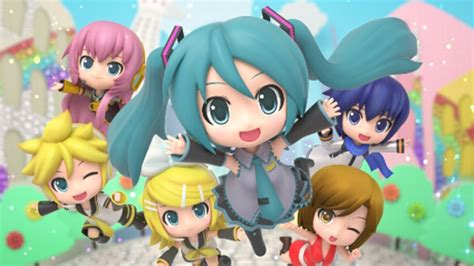 Murah 3ds Hatsune Miku Project Mirai Dx ufficiale hatsune miku project mirai dx demo disponibile disponibile