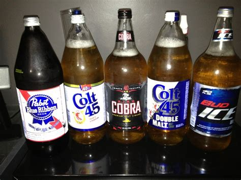 40 oz bud light malt liquor 40oz products i liquor
