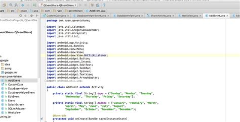 android studio layout clickable java the android studio run button is not clickable for