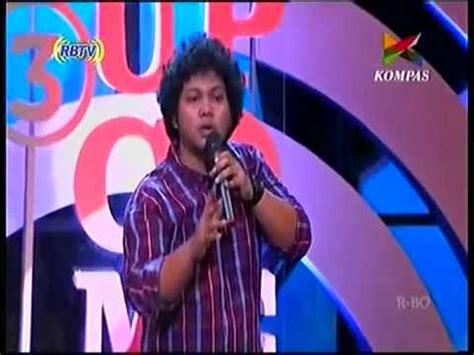 kumpulan film action comedy kumpulan materi standup comedy indonesia gameonlineflash com