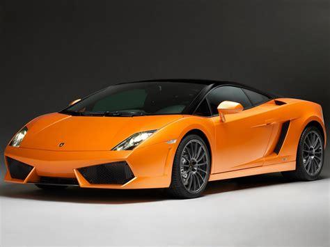 orange cars orange cars 171 cars