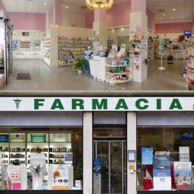 pavia farmacia farmacia bo forniture per farmacie pavia italia