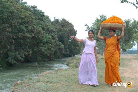 akka photo gallery akka thangi kannada movie photos 6