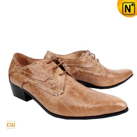 mens designer oxford shoes mens leather lace up oxford dress shoes cw760071 cwmalls