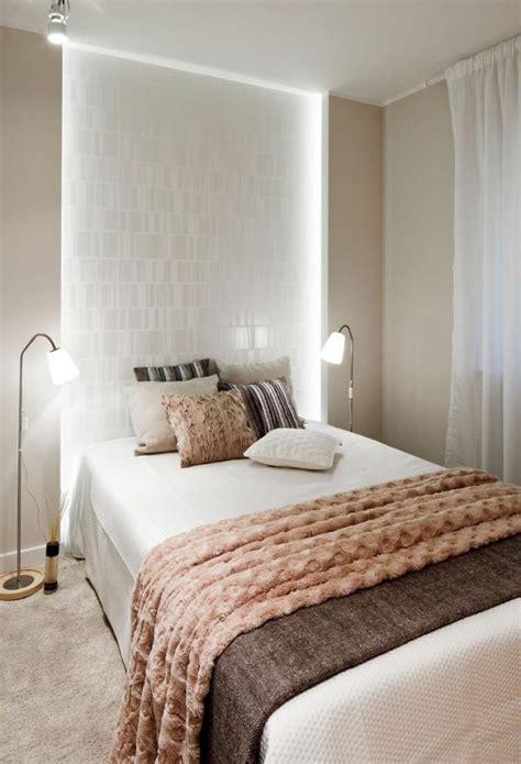 couleur chaude chambre couleur chaude pour une chambre 6 id233es d233co