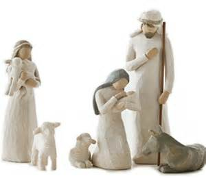 amazon canada black friday deals willow tree nativity price drop on amazon mission to save