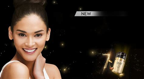 New Olay Total Effects Anti Ageing Fairness olay collections skincare anti ageing hydration ph