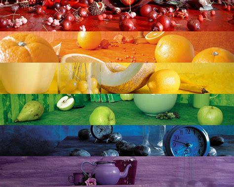 Food Wallpaper Themes   WallpaperSafari