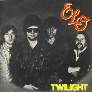 Electric Light Orchestra Members by 45cat Electric Light Orchestra Twilight Another Breaks Epic Brazil 46 516