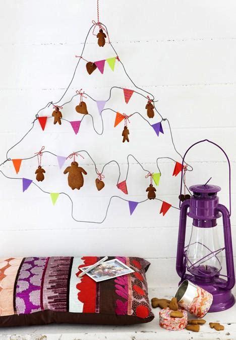 ideas y mas 193 rboles de navidad diferentes paperblog