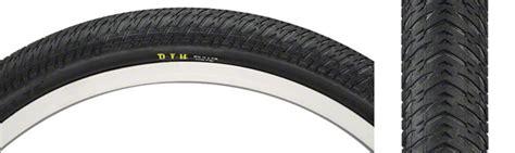 Rubber Protect 20x1 bikeman maxxis dth 20 x 1 95 tire folding 120tpi dual compound silkworm
