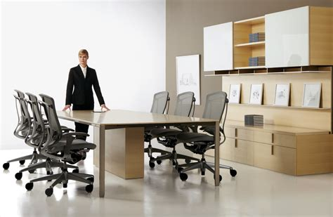 mor furniture corporate office conference rooms corporate office interiors