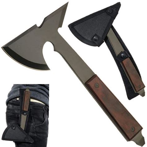 best tomahawk for the money 73 best throwing axes images on walking canes