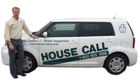 house call inspection drew illes atlanta housecall home inspection