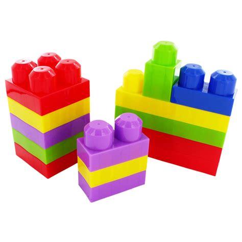 Blocks Lego big bag of blocks 80 pieces lego construction toys