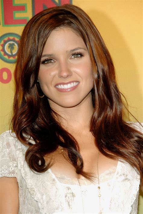 the female bush sofia bush hair color hair and beauty pinterest