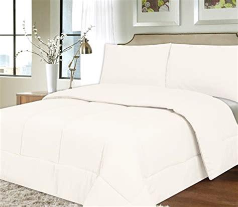 best down alternative comforter top best 5 comforter down alternative for sale 2017